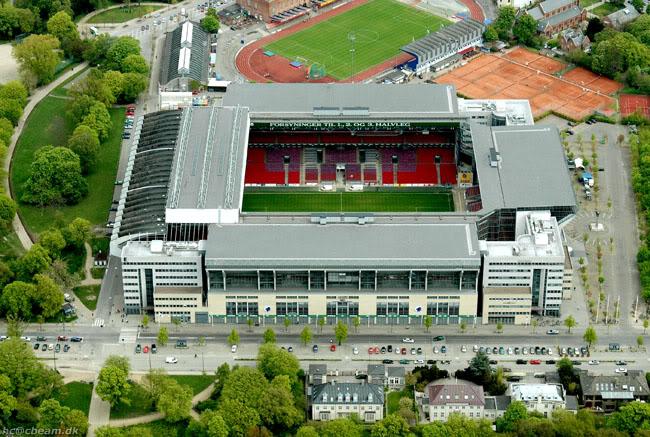 1515877027_koppenhaga_parken_stadion1