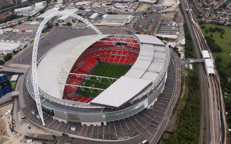 482042bf-058d-4795-bd60-f31425cc4111-3487-london-wembley-stadium-guided-tour-01