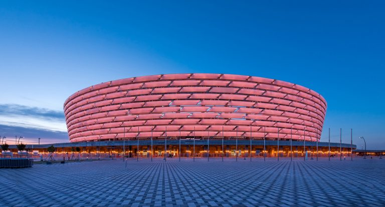 Baku_Olympic_Stadium,_in_Azerbaijan