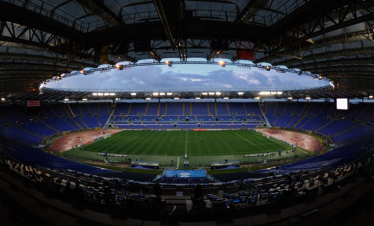 Buy-Stadio_Olimpico-Football-Tickets-FootballTicketNet-Cover