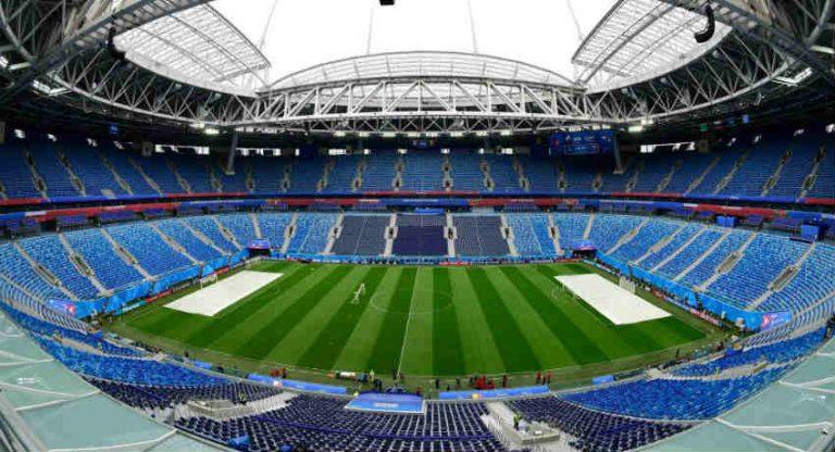 Krestovsky-Stadium-Zenit-Arena-1