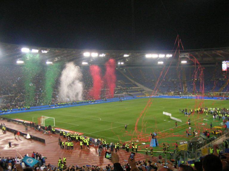 Stadio_Olimpico_Roma_Coppa_Italia_2012-1024x766
