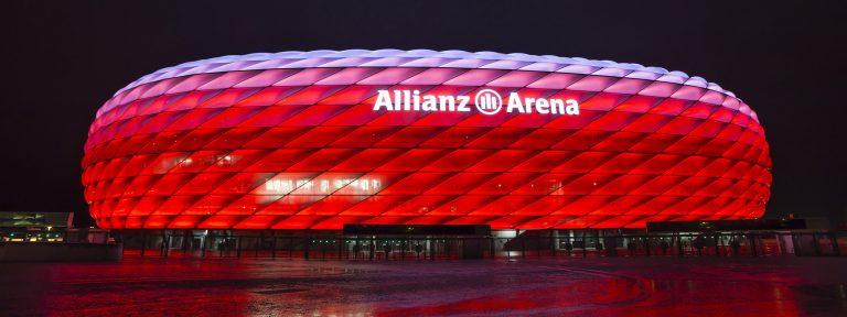 allianz-arena-rot-hp