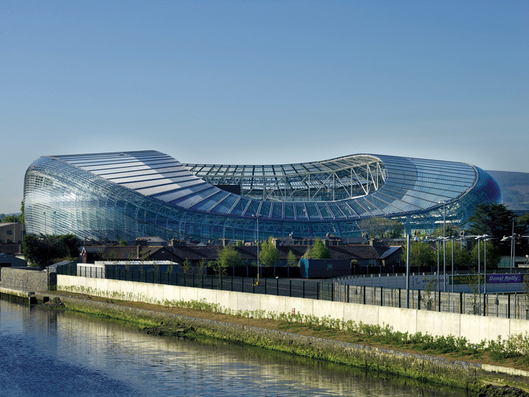aviva-stadium-at-lansdowne-road-dublin