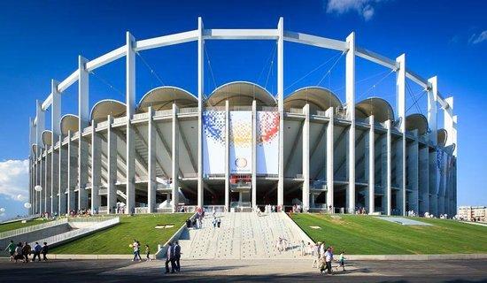 national-arena-stadium (1)