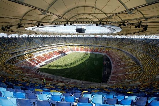 national-arena-stadium
