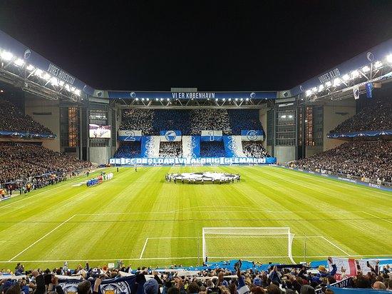 parken-stadium