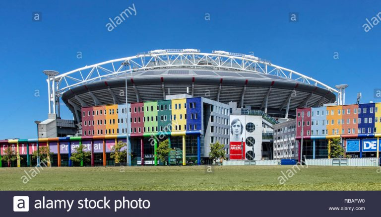 the-netherlands-amsterdam-johan-cruijff-arena-stadium-home-of-the-football-club-ajax-the-events-calendar-also-includes-concerts-and-dance-festival-RBAFW0