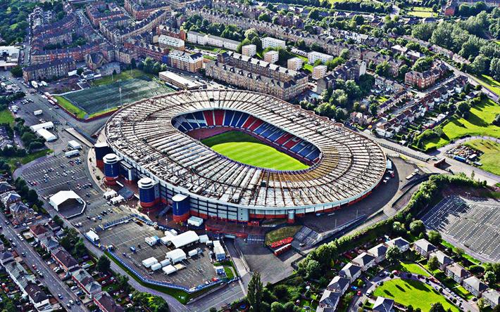 thumb2-hampden-park-queens-park-fc-stadium-glasgow-scotland-uk